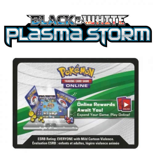 Pokemon XY Burning Shadows UNUSED CODE CARDS TCG Online