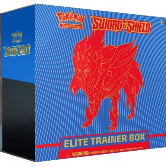 From Collection /& Elite Trainer Boxes Official Pokemon Pin Badges